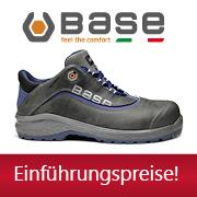 zum Base Protection Angebot